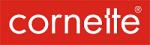 Nowości marki Cornette