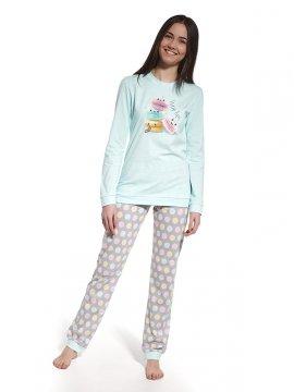 Piżama 559/29 HAVE FUN