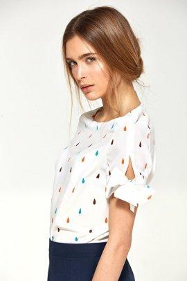 cfd0b8243a467 Nife odzież damska, sukienki, bluzki, spódnice, sklep internetowy ...