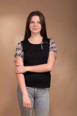 f42f549cddcd66 Lookat odzież damska, koszulki, bluzki, sklep internetowy - nbielizna.pl