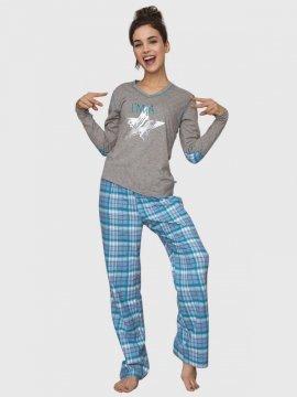 Piżama I'm a star LNS 081 B6