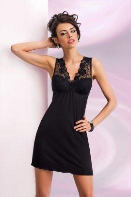 f58f6bb30f511d Donna bielizna nocna, koszule nocne, piżamy sklep internetowy ...