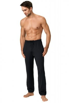 gWINNER Men's Training Pants Climaline