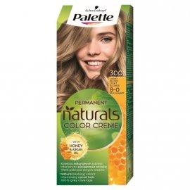 Palette Permanent Natural Colors Jasny Blond nr 300  1op.