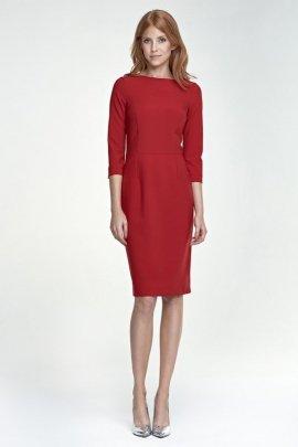 899620ae3ebf2b Eleganckie sukienki damskie, sexowne, piękne i ekskluzywne ...