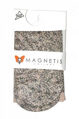 0cf7853c2f23 Magnetis rajstopy