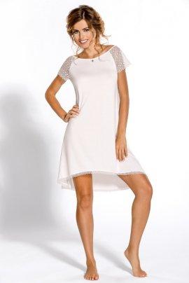 bdd4409a87abf0 Nipplex By Night bielizna nocna, koszule, piżamy, sklep internetowy ...