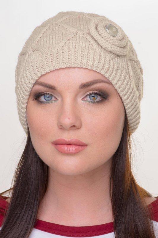 Fil'loo CD-16-32A nakrycia głowy czapka