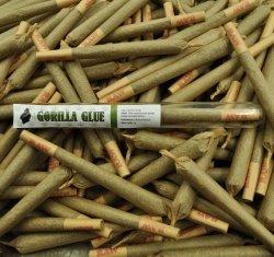 Joint CBD Gorilla Glue