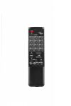 Pilot  TV HI CLE-865A