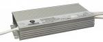 MCHQ600V48B-SC