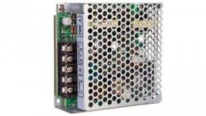 Przetwornica napięcia DC/DC 0,8A 48V / 24V 1,1A 26,4W SD-25C-24