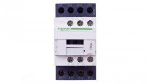 Stycznik mocy 25A AC-1 4P 230V AC 1Z 1R LC1DT25P7