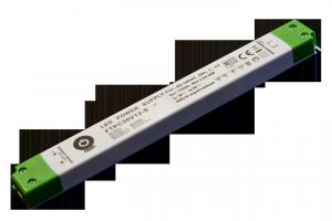 FTPC30V12-S