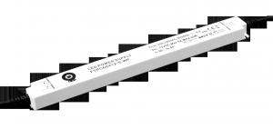 FTPC60V24-S-WP