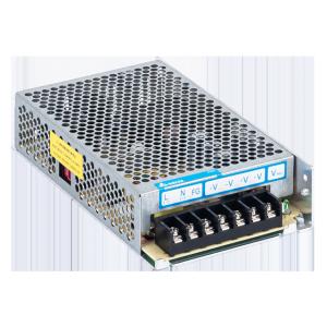 PMT-48V150W1AA