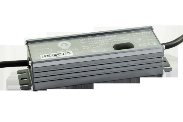 MCHQ60V12A-SC