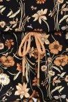 Piżama Cana 586 kr/r 3XL