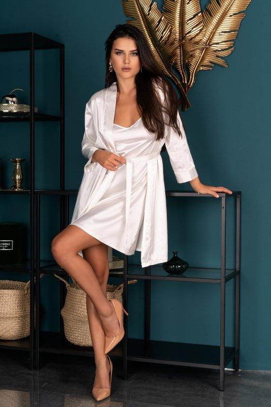 Edelina Pearl LC 90520 Est Belle Collection rozmiar - L