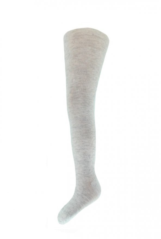 Rajstopy Wola Soft Cotton gładkie wiosenne W 28060 2-6 lat