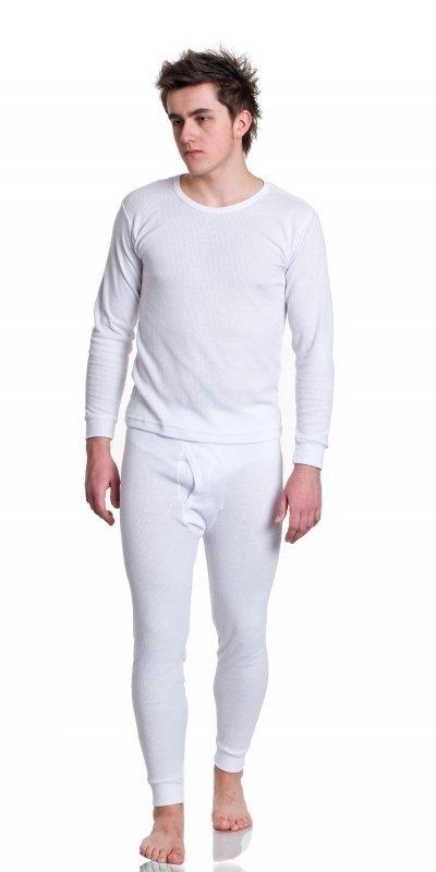 Koszulka Gucio dł/r M-2XL A'2