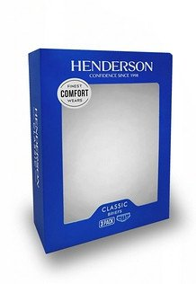 Slipy Henderson 1446 K491 A'3