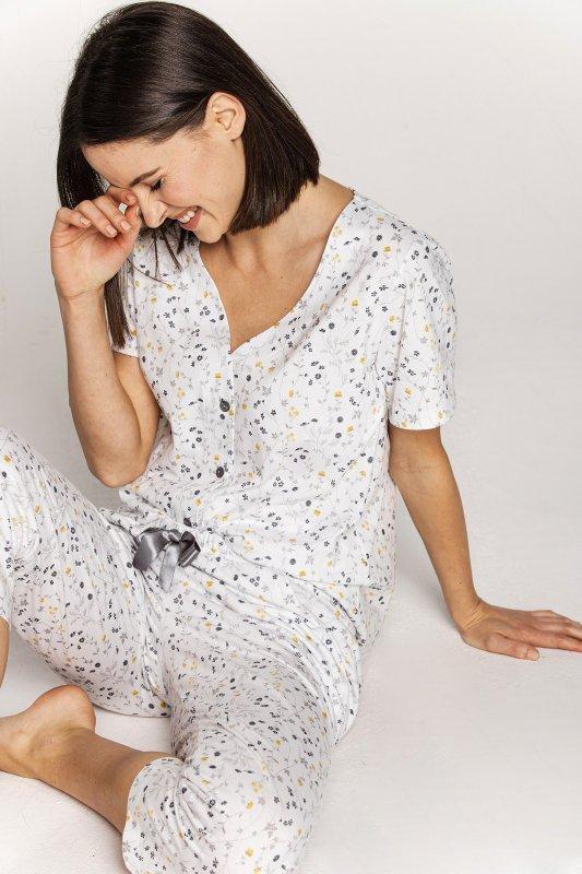 Piżama Cana 556 kr/r 2XL