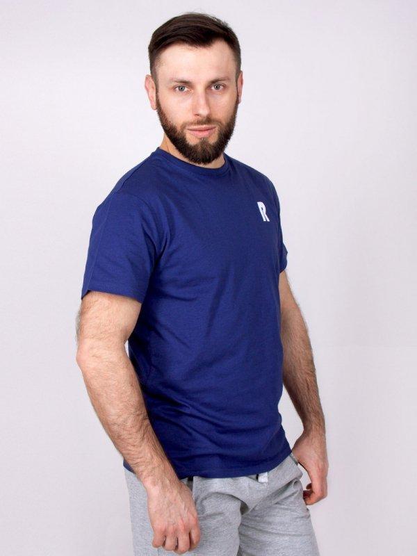 Koszulka YO! PM-07  R