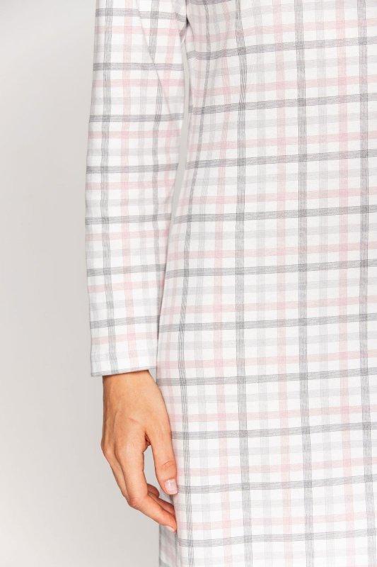 Koszula Cana 891 dł/r S-XL