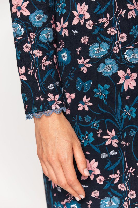 Koszula Cana 887 dł/r 2XL