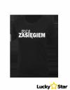 Koszulka Damska poza ZASIĘGIEM