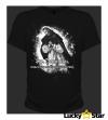 Koszulka Świętonośna - Św. Dominik
