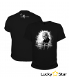 Koszulka Świętonośna - Św. Jan Vinneyu
