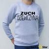 Bluzy dla par ZUCH Chłopak, Dziewczyna