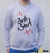 Bluza Męska Just Start