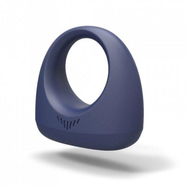 Pierścień erekcyjny na penisa sterowany aplikacją Magic Motion Dante