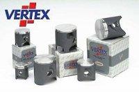 VERTEX 23372100  TŁOK APRILIA 50 SKUTER SR50 41,00 MM (+1,00 MM)