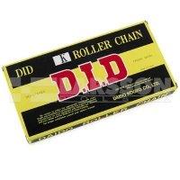 Łańcuch napędowy DID 520/104 bezoringowy 2150252