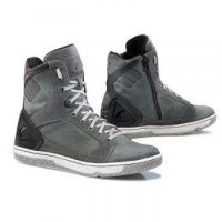 FORMA BUTY HYPER ANTHRACITE