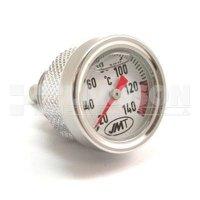 wskaźnik temperatury oleju JM Technics 3210330 Yamaha XJR 1300,