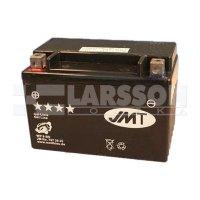 Akumulator żelowy JMT YTX9-BS (WP9-BS) 1100306 Suzuki GSX-R 600, Yamaha XJR 400