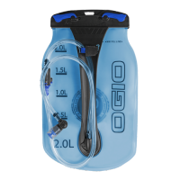 OGIO Bukłak Hydro Reservoir Pack 2 l.