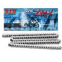 Łańcuch napędowy DID 520 ZVMX/100 2154122