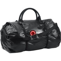 Q-Bag Roller 76 l TORBY MOTOCYKLOWE 70240101050