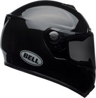 BELL KASK INTEGRALNY SRT SOLID BLACK