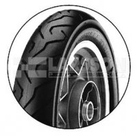 Opona motocyklowa Maxxis ProMaxx M-6103R 120/90-18, 65H, TL 5730249