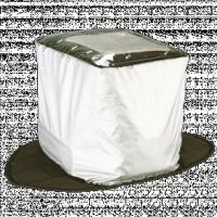BUSE Pokrowiec na tankbag  42 x 29 x 28 cm