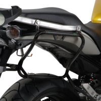 GIVI SRA1110 płyta aluminiowa monokey Honda Crosstourer 1200