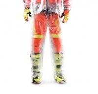 Acerbis Spodnie przeciwdeszczowe 3.0