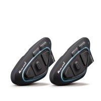 MIDLAND BTX2 PRO S TWIN Hi-Fi Interkom